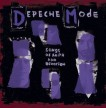 Vote to Name My Depeche Mode Memoir