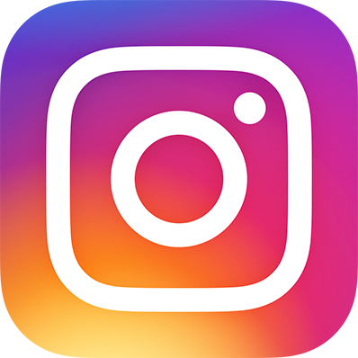 Jenna Rose Robbins on Instagram